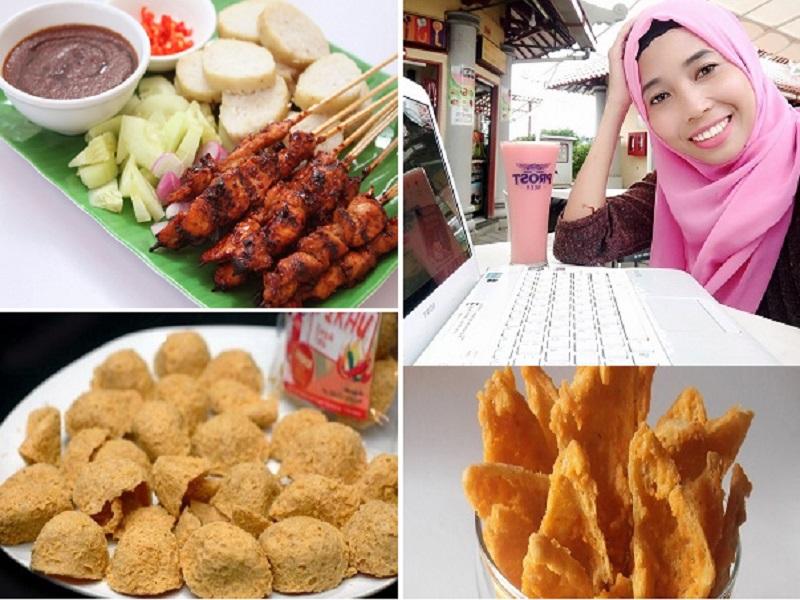 6 Resep Bisnis Makanan Berikut Penjelasannya