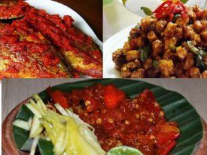 Resep Makanan Anak Rantau Praktis Dan Simple