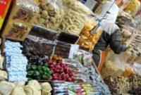 5 Usaha Dan Bisnis Makanan Dengan Modal Kecil Di Bulan Puasa