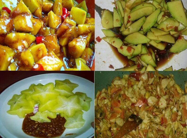 Roseglennorthdakota / Try These Makanan Yg Bagus Untuk