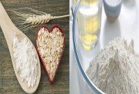 Resep Self Rising Flour Untuk Adonan Kue