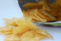 7 Rahasia Usaha Makanan Ringan Serba 1000