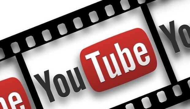 Usaha Sampingan Menjadi Youtuber