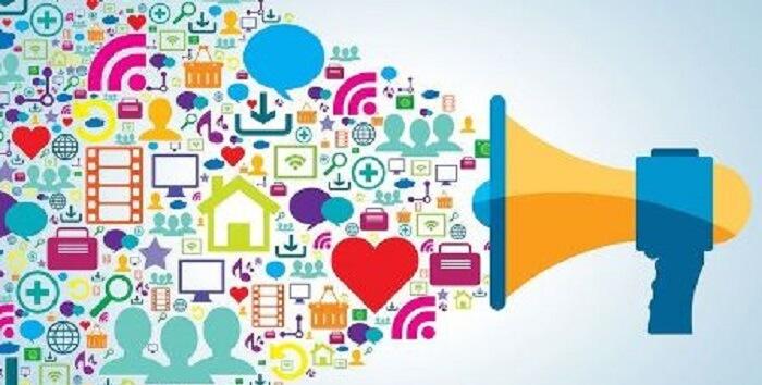 8 Strategi Pemasaran Media Sosial Untuk Bisnis