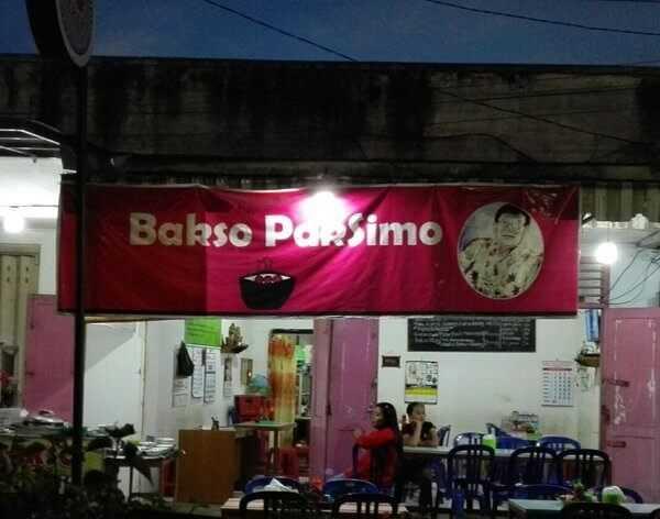 Restoran Yang Terkenal Di Madiun
