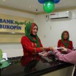 Merencanakan Keuangan Keluarga Secara Syariah Bersama Bank Bukopin