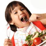 12 resep makanan bergizi untuk anak 2-5 tahun